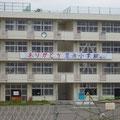 524 廃校(遺構)が決まった仙台市立荒浜小学校