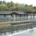 384 野蒜ヶ丘(東松島消防署成瀬出張所)