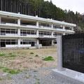 0457 石巻市立相川小学校の状況