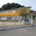 626 古湊保育所(閉鎖された古湊保育所の近隣の保育所)