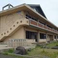 949 中浜小学校の津波到達高