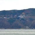 0406 高台居住 大尻地区