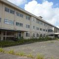 847 県立双葉高校
