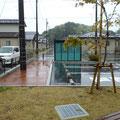 393 野蒜ヶ丘(東名地区の住宅)