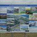 263 新地駅付近の整備計画