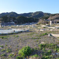 0851 赤浜地区の被害