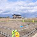 0463 津波浸水地域の住宅の再建