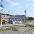 0127 6号近くのビジネスホテルM&M(復旧作業者向け)