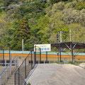 0273 いわき市永崎保育所