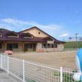 0694 大槌町地域子育て支援センター