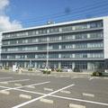 199 宮城県石巻合同庁舎