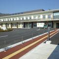 627 岩手県立高田病院