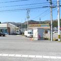 505 越喜来の三陸サイコー商店街②(介護施設の跡地)
