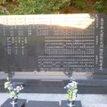 298 谷地中、間垣、長面、入釜谷、尾ノ崎地区等の犠牲者