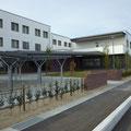 879 建設中のふたば未来学園・海風寮