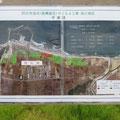 1206 沿岸部の防災林造成工事浪江地区の説明図