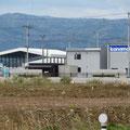1215 工事機材レンタル会社・kanamoto