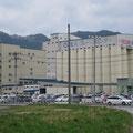 2384 釜石グレーンセンターの状況
