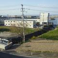 158 太田名部漁港