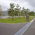 941 福島ロボットテストフィールド・研究棟