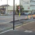 073 旧山下駅前の郵便局兼商店