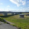 653 請戸橋(2010年に架け替え)