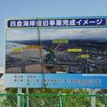 084 四倉海岸復旧事業の説明