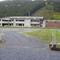 515 大川小学校の今(学校の側面から)