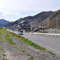 0638 桜木町(被害軽微、ただし河川沿いに津波被害)