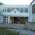 673 請戸小学校②(玄関)