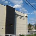1342 オフサイトセンター(福島第2)