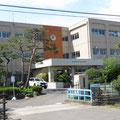 921 玉浦小学校