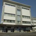 329 高田高校