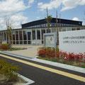 998 山元町つばめの杜保育所、こどもセンター