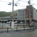 531 釜石警察署・沿岸運転免許センター
