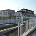 644 大船渡駅(バス)