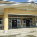 436 陸前高田市立高田第一中学校(旧・第一中学校と気仙中学校が合併)