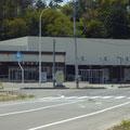 607 再建したサンエイ海苔水産加工場(グループ補助金)