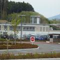 724 山田消防署