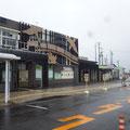 526 釜石駅(ホテル、JR、三鉄)