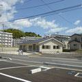 710 市営永崎団地(いわき市民向け)