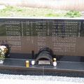 994 静和会の慰霊碑②