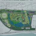440 石巻南浜復興記念公園の整備計画