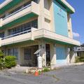 0378 富岡第二小学校② 1.5μ㏜