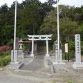915 貴布禰神社