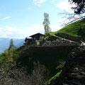 Beim Steinegg