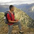 Zwischen Kolbenspitze und Matatzspitze
