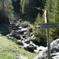 Am Flimbach