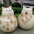 Keramikeulen
