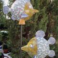 Pastellfische